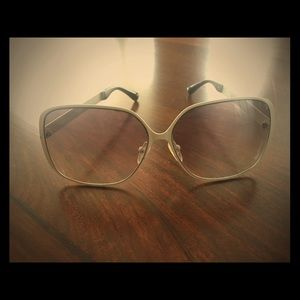 32637d55e0c Women s Safilo Sunglasses on Poshmark